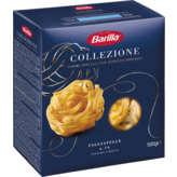 Barilla BARILLA Collezione - Tagliatelle - Pâtes - 500g