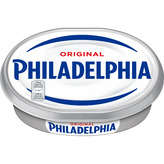 Philadelphia PHILADELPHIA Spécialité fromage nature - 150g