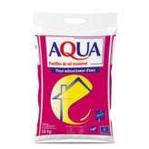 Aqua Pastilles de sel pour adoucisseur d'eau - 10kg