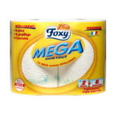 Foxy FOXY Mega essuie-tout - x2