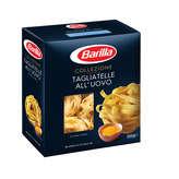 Barilla BARILLA Collezione - Tagliatelle all'uovo - Pâtes - 500g