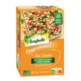 Bonduelle BONDUELLE VeggissiMmm ! - Mix céréales - Orge, épeautre, poi... - 300g
