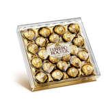 Ferrero FERRERO Rocher - x24 - 300g