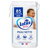 Lotus LOTUS BABY Baby - Coton - Original - Doux