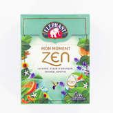 Elephant ELEPHANT Infusion - Mon moment zen - Lavande fleur d'oranger... - x25