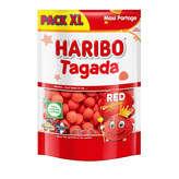Haribo HARIBO Doy pack tagada - 700g