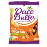 Daco Bello DACO BELLO Mix cocktail - Raisins, noix de cajou, amandes et noisettes - Non salé - 400g