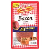 Cochonou COCHONOU Bacon - 110g