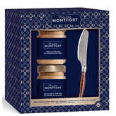 Montfort MONTFORT Coffret apéritif - x1